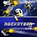 Rocketeer HD Lite