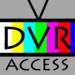 DVR Access Lite