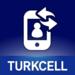 Turkcell Yedek