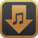 Free Music Downloader & Player ∞