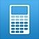 Calc 2M - 科学計算用電卓