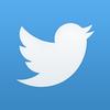 Twitter, Inc. - Twitter  artwork